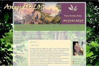 http://angyalhegy.blogspot.hu/